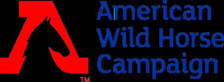 AWHC Logo.png