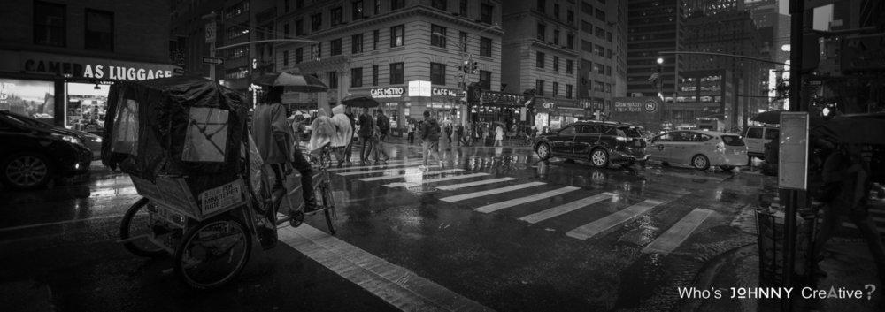 Rainy+Carraige.jpg