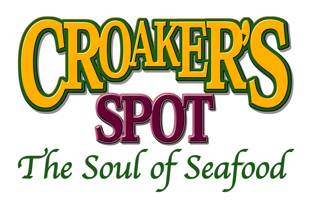 croakers logo copy slogan.png