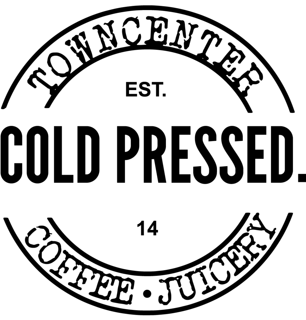 tccp_logo-blk.png