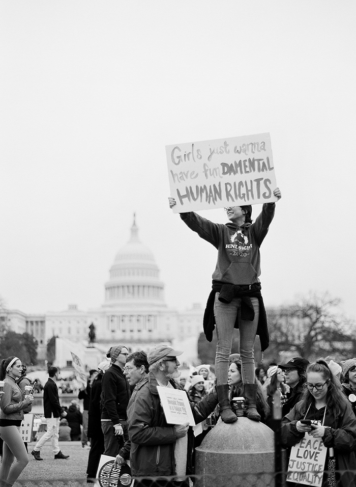 womens_march_on_washington_01.jpg