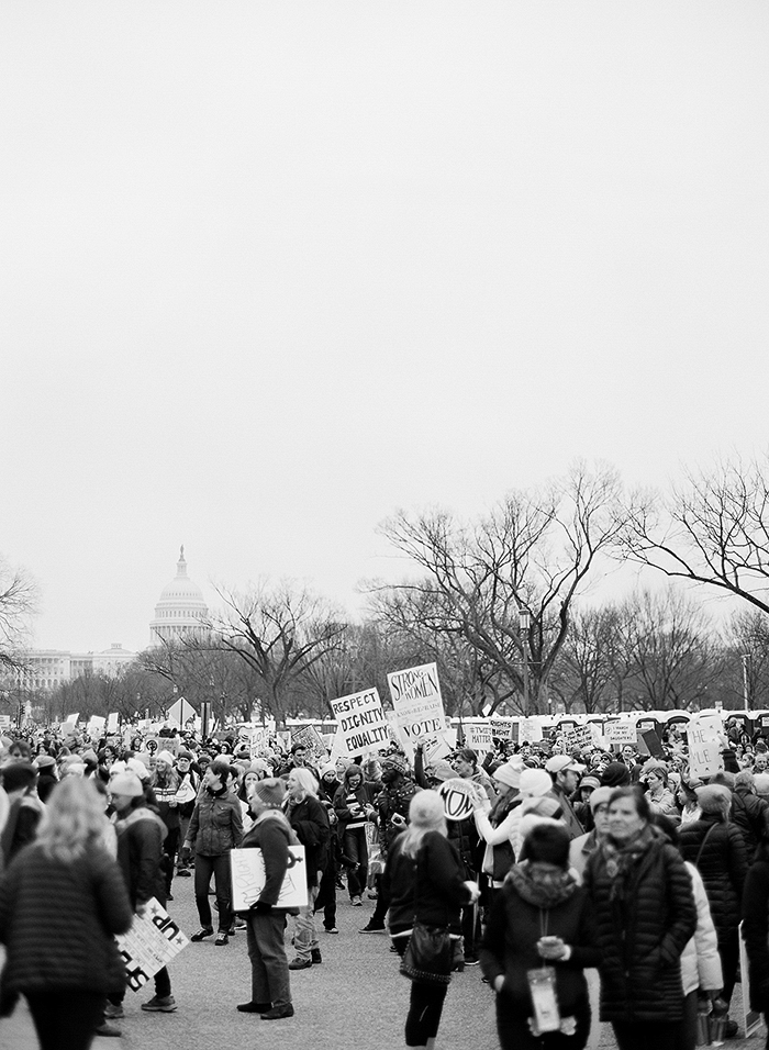 womens_march_on_washington_09.jpg