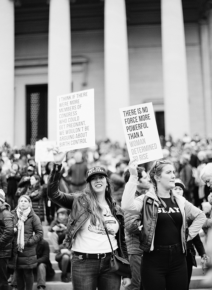 womens_march_on_washington_11.jpg