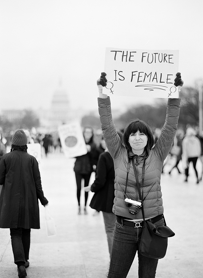 womens_march_on_washington_13.jpg