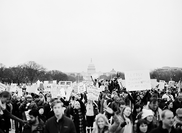 womens_march_on_washington_14.jpg
