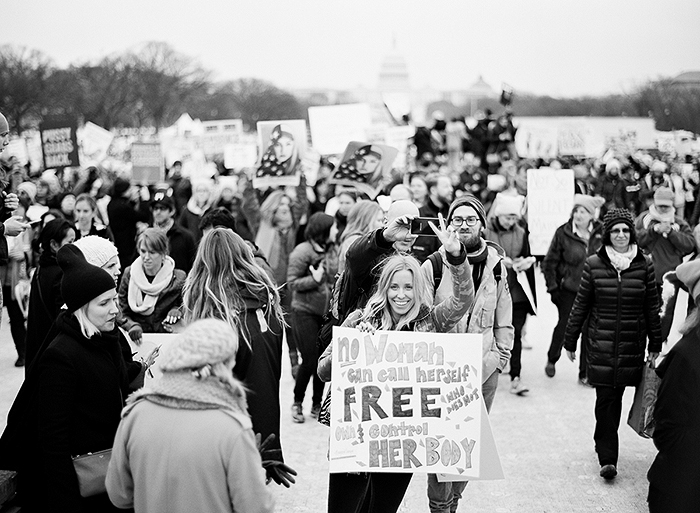 womens_march_on_washington_21.jpg