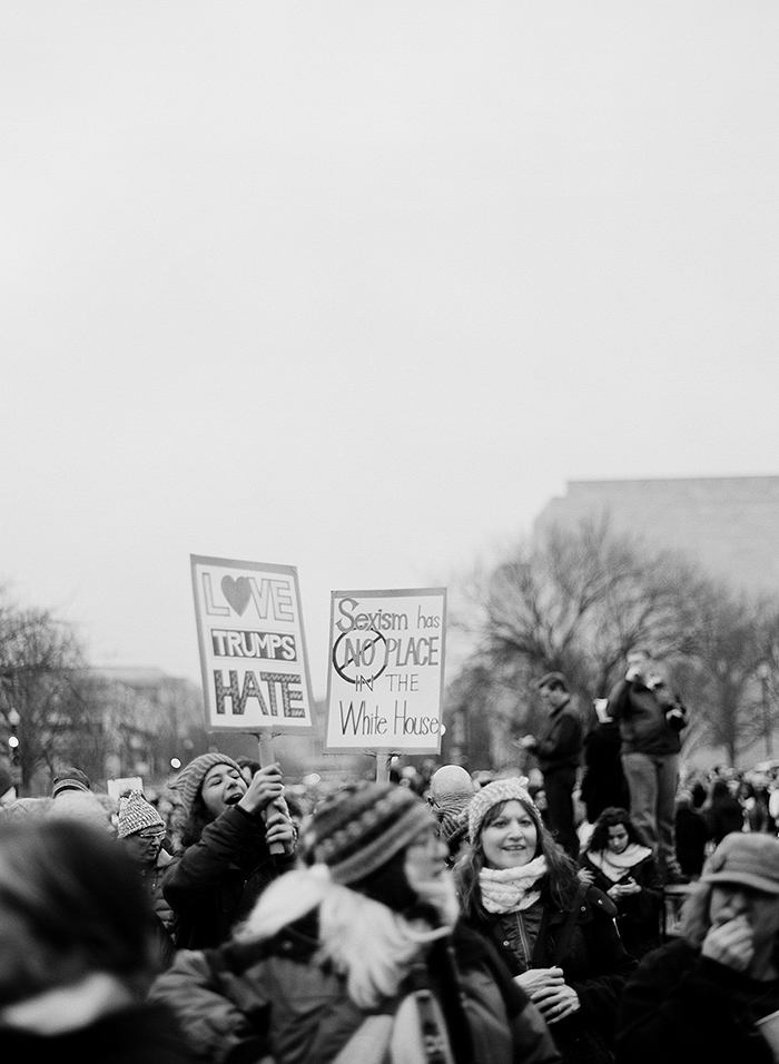 womens_march_on_washington_22.jpg