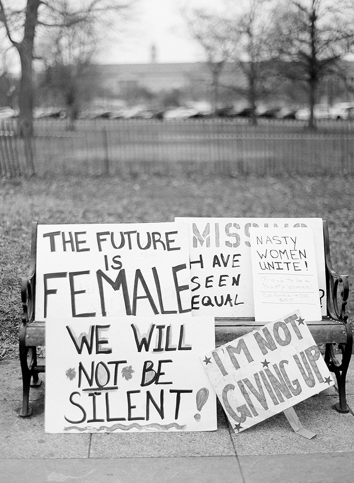 womens_march_on_washington_24.jpg