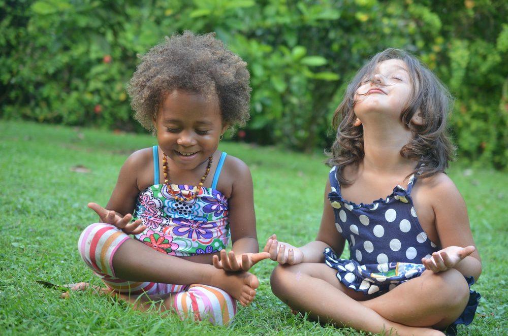 meditation-for-kids.jpg