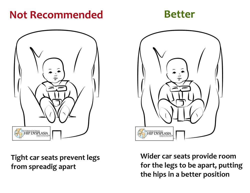 car seat helina baby.jpg