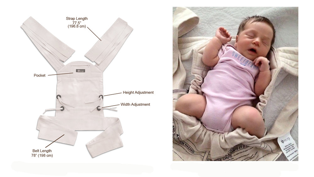 custom fit carrier helina baby s.jpg