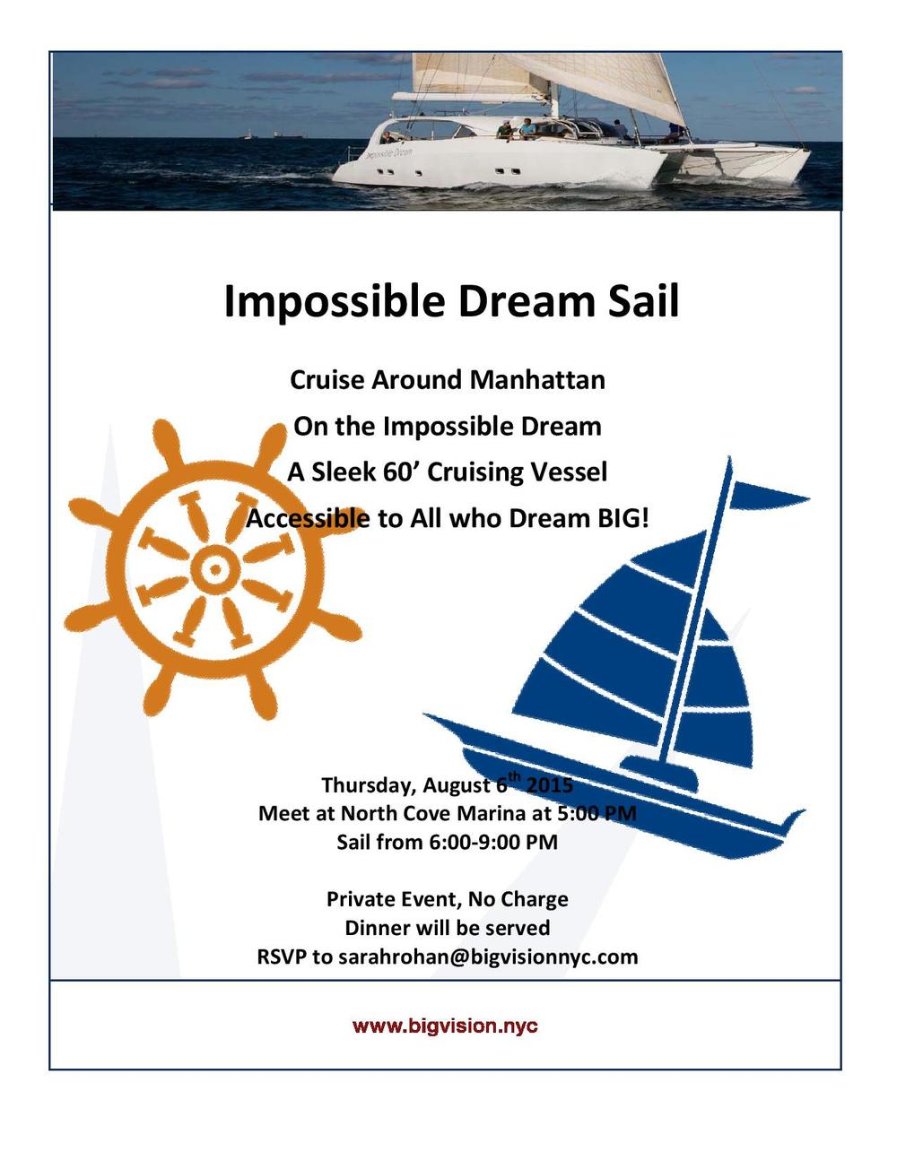 August 6 Impossible Dream Flyer.jpg
