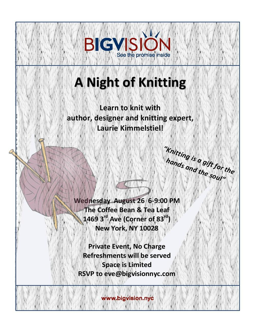 August 26 Night of Knitting.jpg