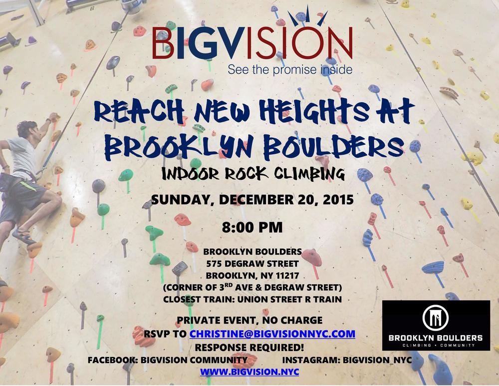 December 20 Brooklyn Boulders Flyer.jpg