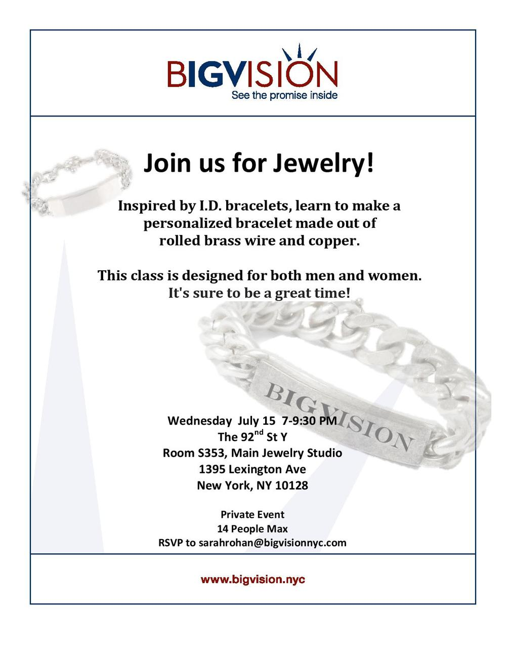 July 15 Jewelry Making Flyer.jpg