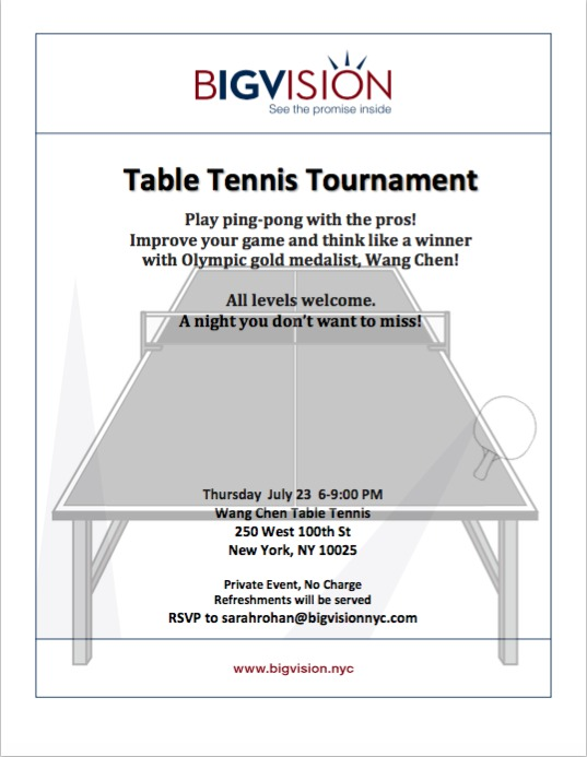 July 23 Table Tennis Flyer.jpg