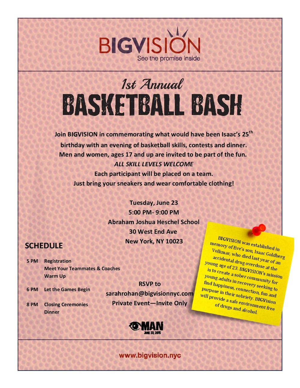 June 23 Basketball Bash Flyer.jpg