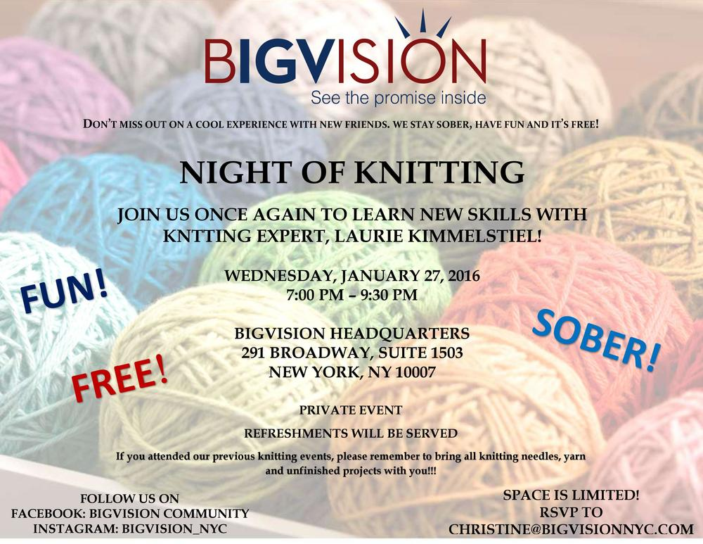 January 27 Night of Knitting Flyer.jpg