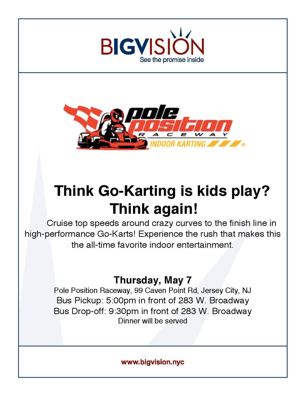May 7 Pole Position Go Kart Flyer.jpg