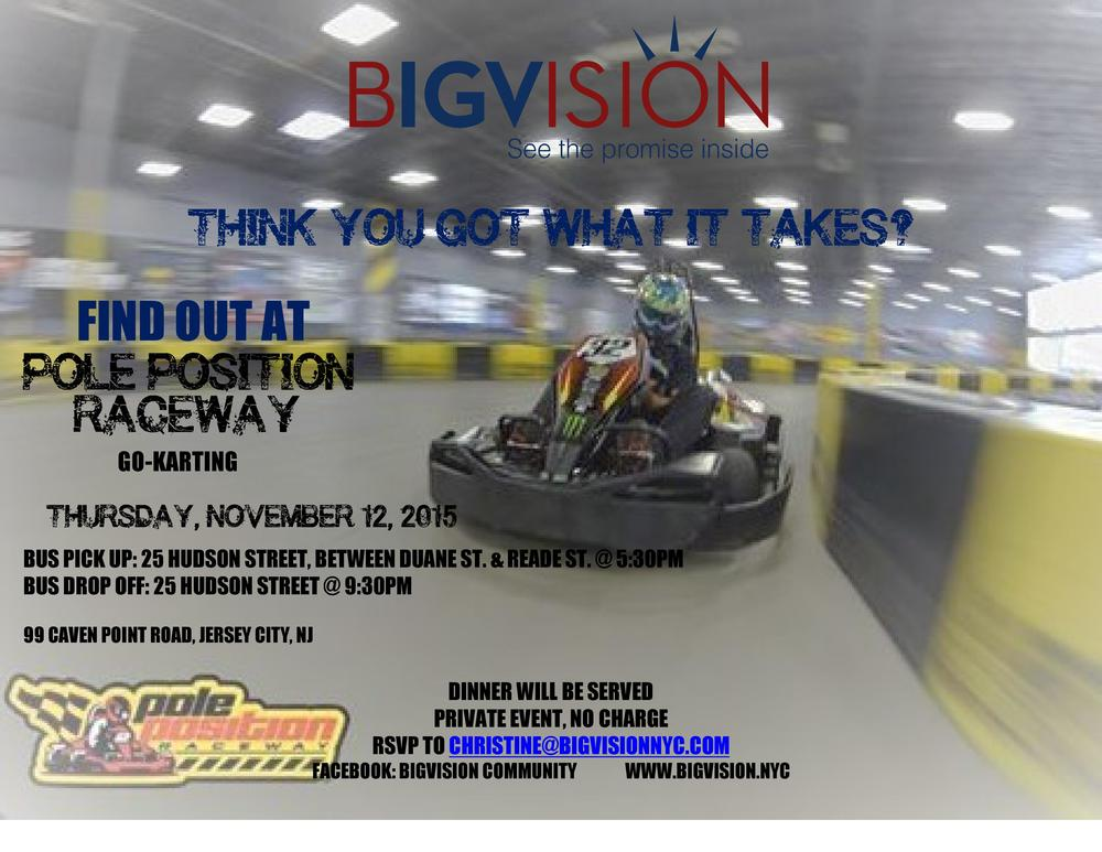 November 12 Pole Position Flyer.jpg