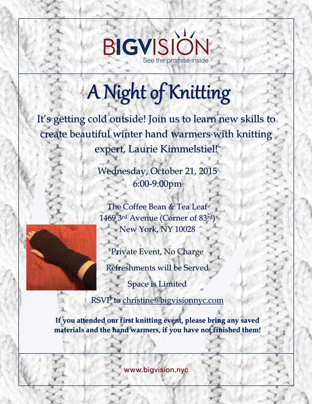 October 21 Night of Knitting Flyer.jpg