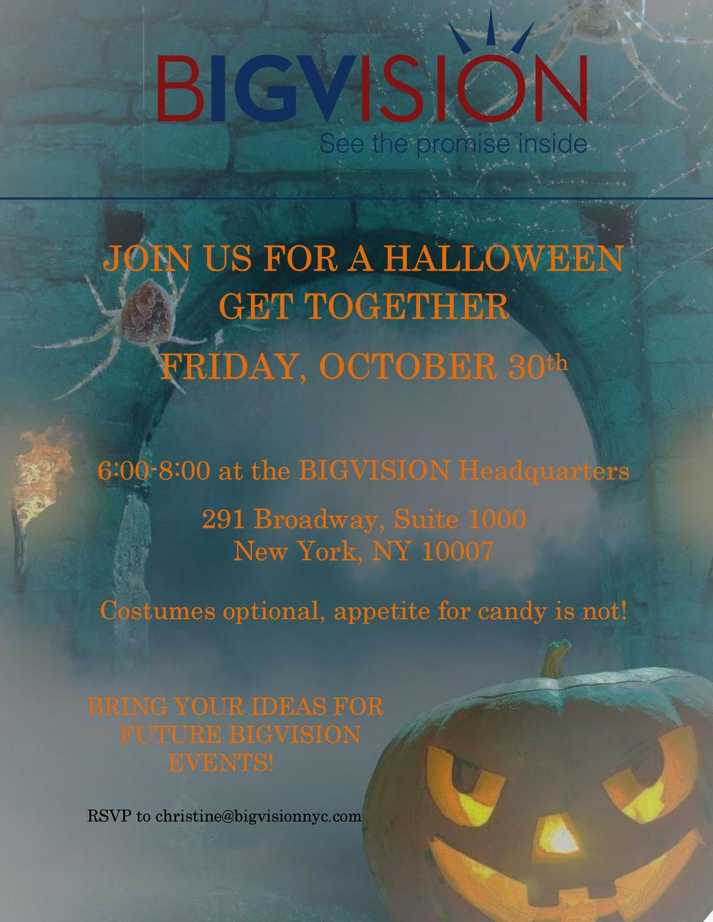 October 30 Halloween Flyer.jpg