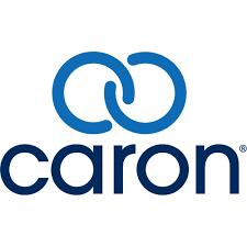 Caron_no_tag.png