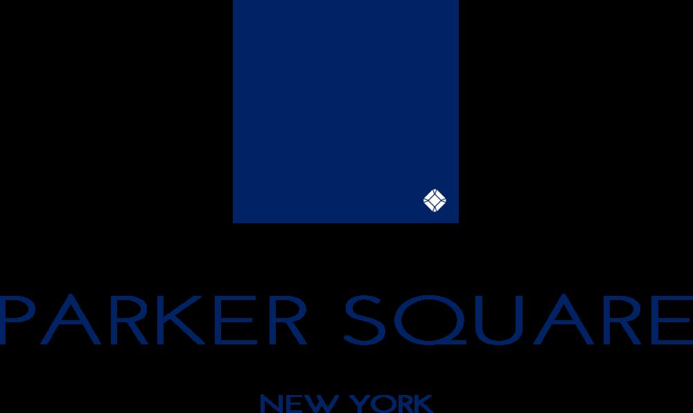 ParkerSquare_BigVision.png