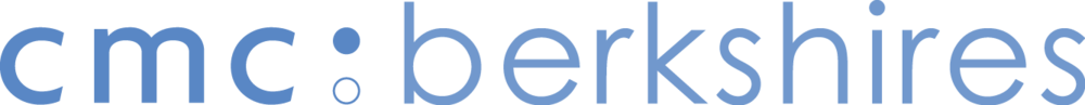 Logo-Berkshires-RGB.png