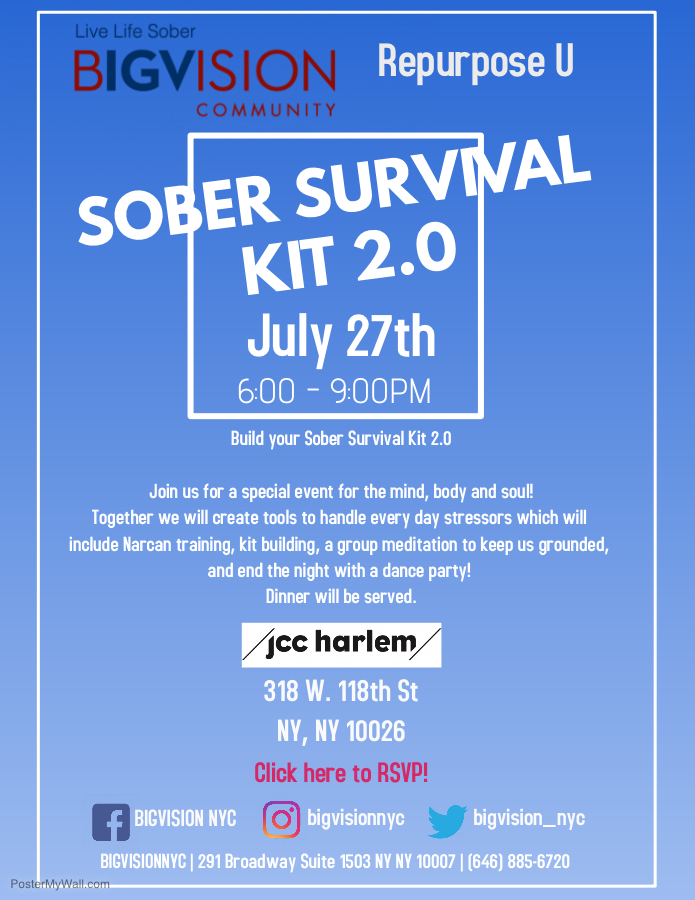 Sober Survival Kit Flyer.jpg