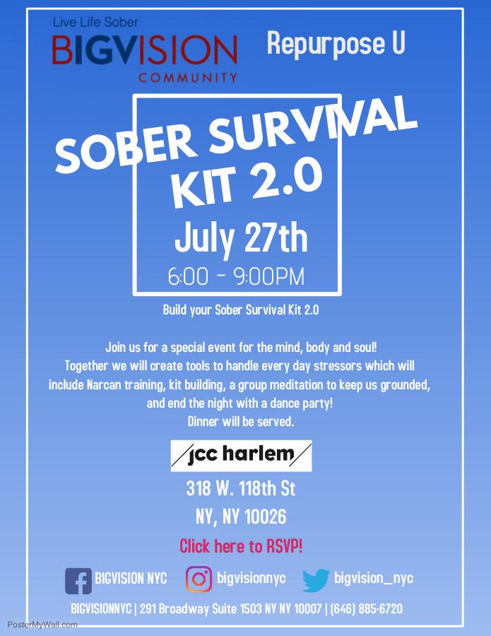 Sober Survival Kit Flyer.jpg