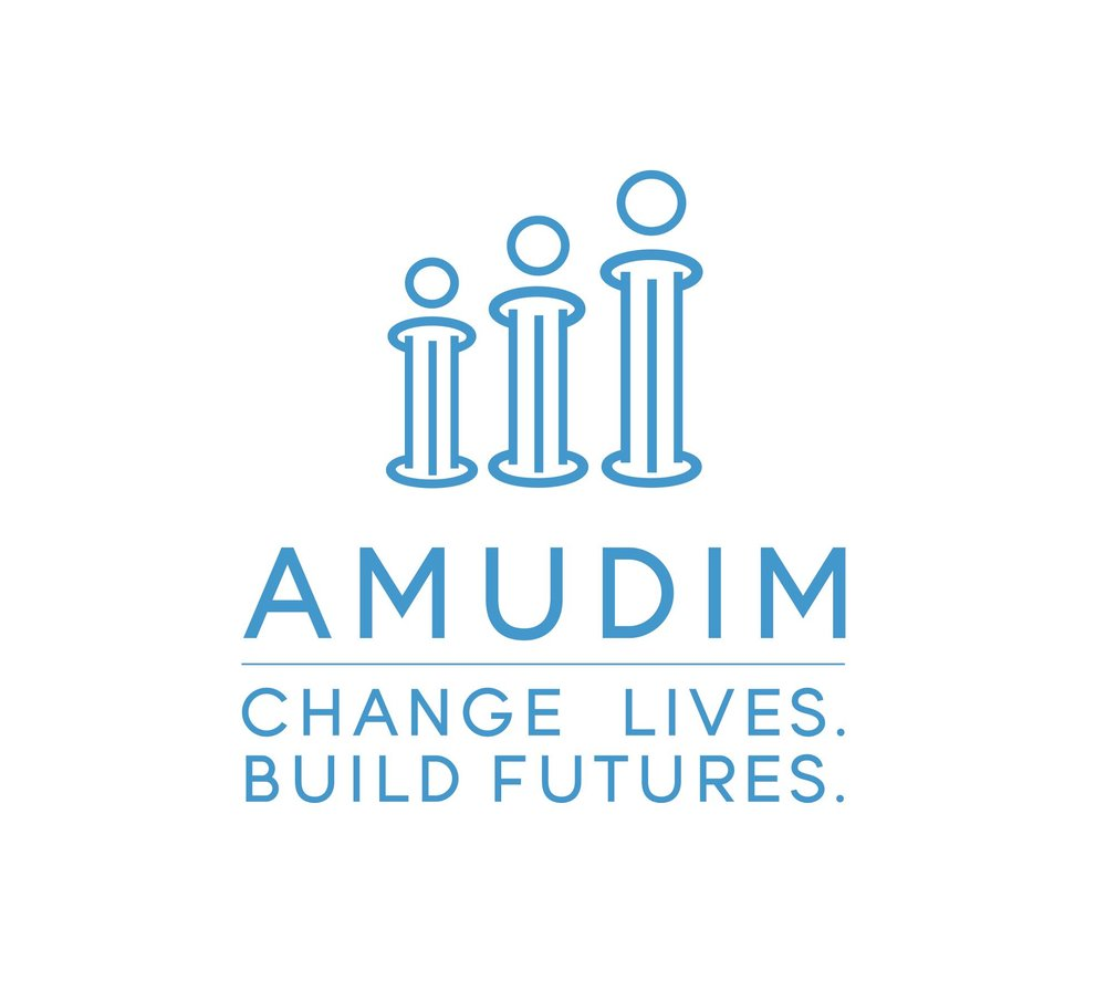 Amudim Logo Use.jpg