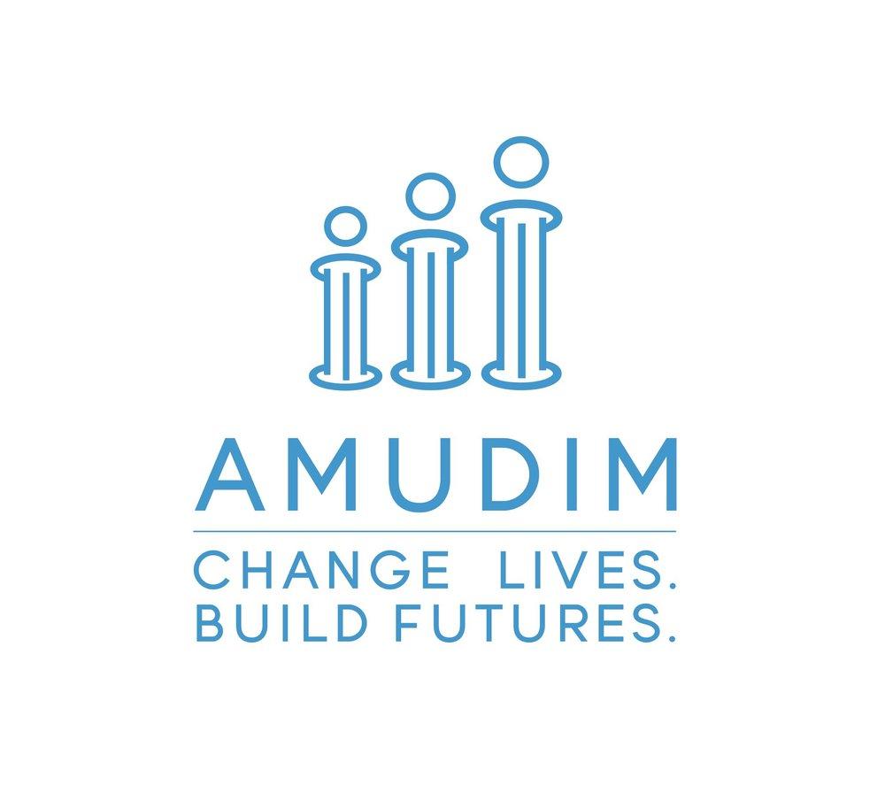 Amudim Logo Use.jpg