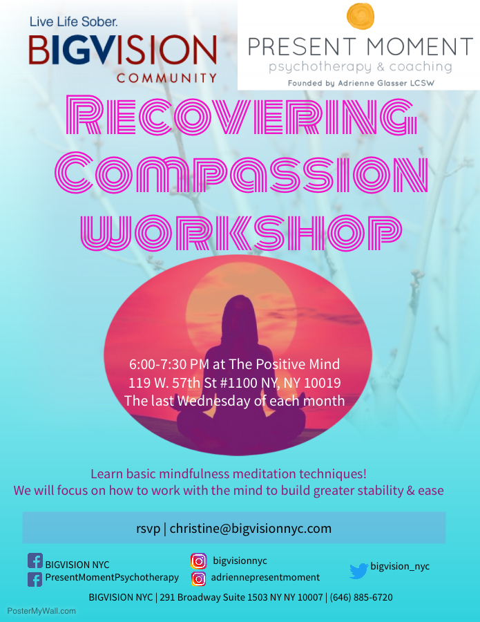Recovering Compassion Gen Flyer.jpg