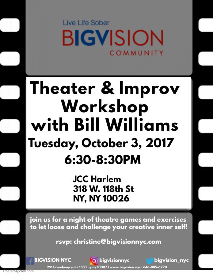 Theater Workshop 2017 Flyer.jpg