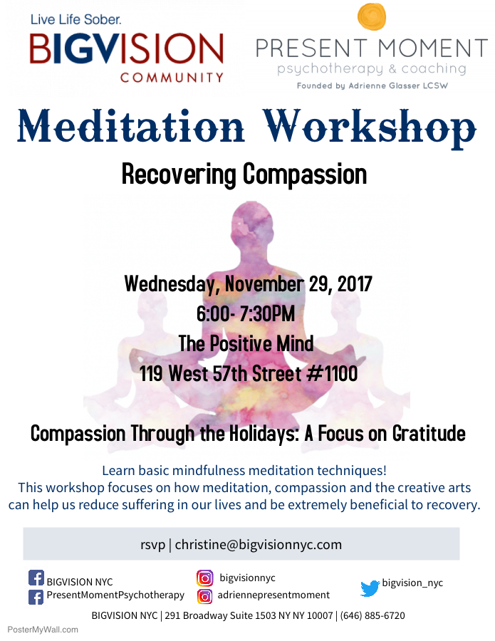Meditiation 11.29.17.jpg