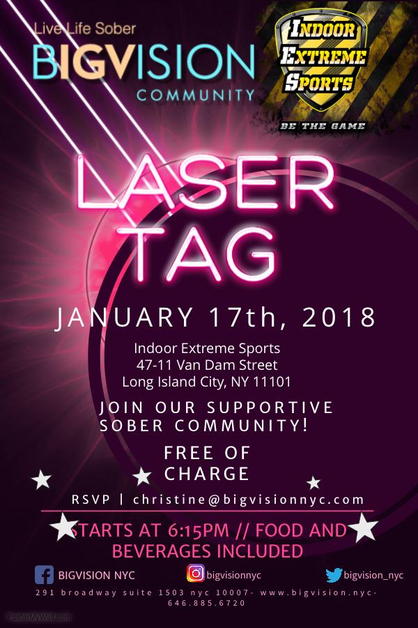 Laser Tag 1.17.18.jpg