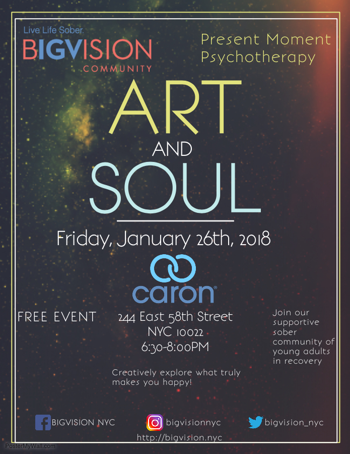 Art and Soul Flyer.jpg
