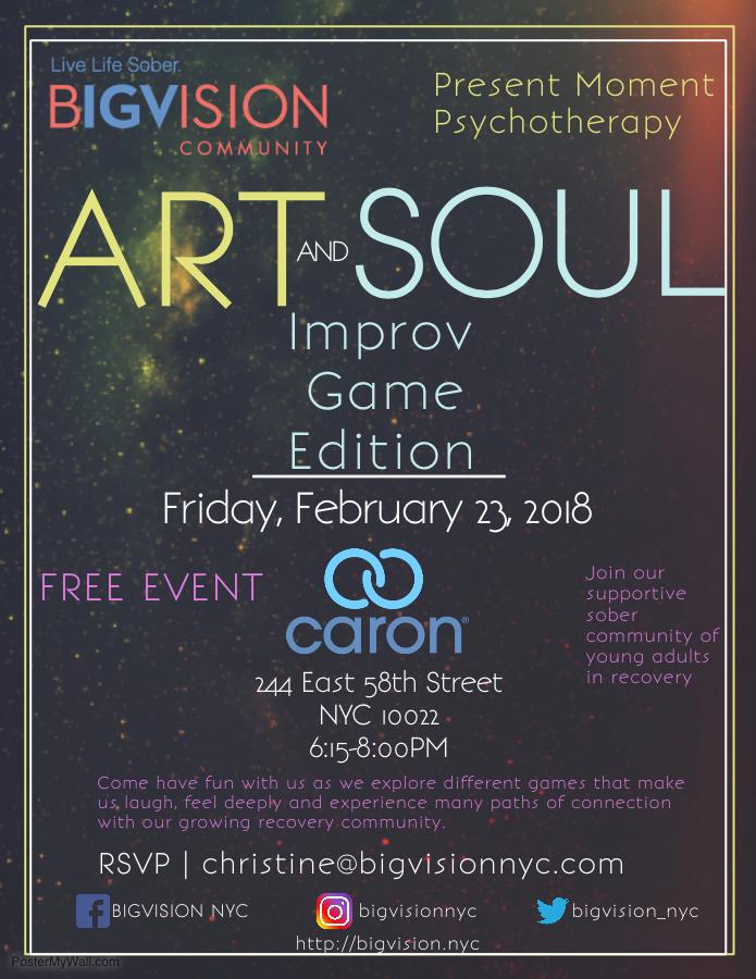 Art&Soul 2.23.18.jpeg