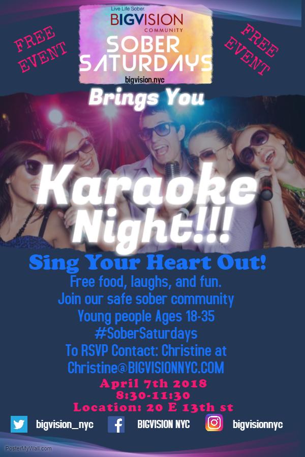 Copy of Karaoke nights.jpg