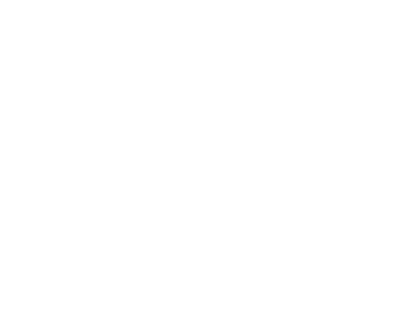 NORTHERN CALIFORNIA ASSOCIATION OF CHURCHES