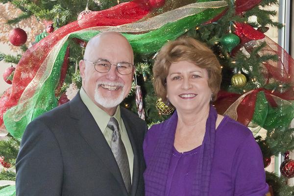 Mike & Diane Bradaric - LINCOLN HILLS