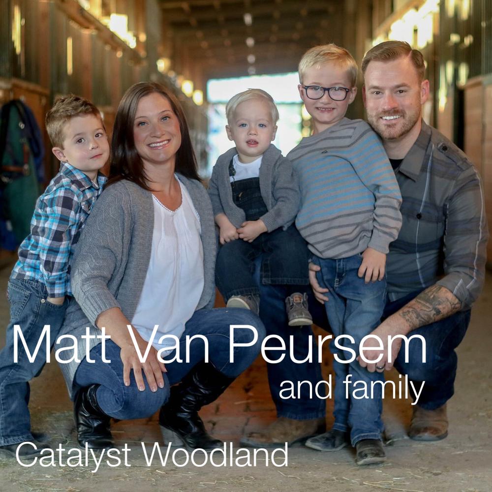 Van Peursem Catalyst.png