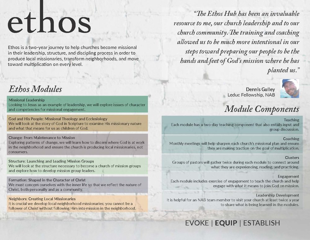 ETHOS page two.jpg