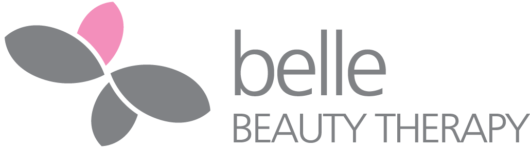 Belle Beauty Therapy