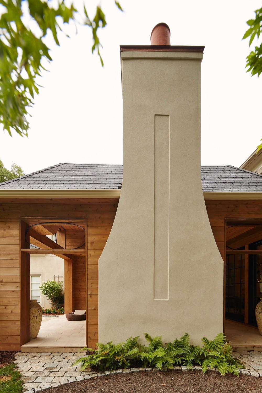 Coker_Oval_Garden_Chimney_Detail_Quickproof.jpg