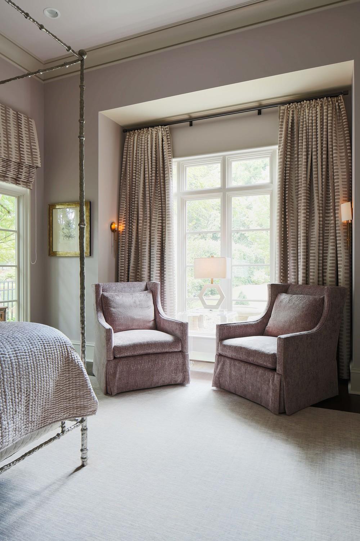 Coker_Master_Bedroom_Sitting_Area_Quickproof.jpg