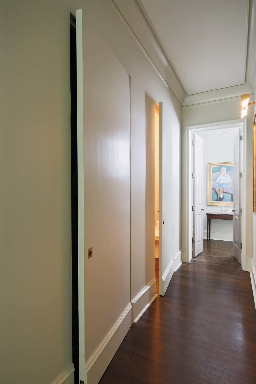 Coker_Flush_Door_Hallway.jpg