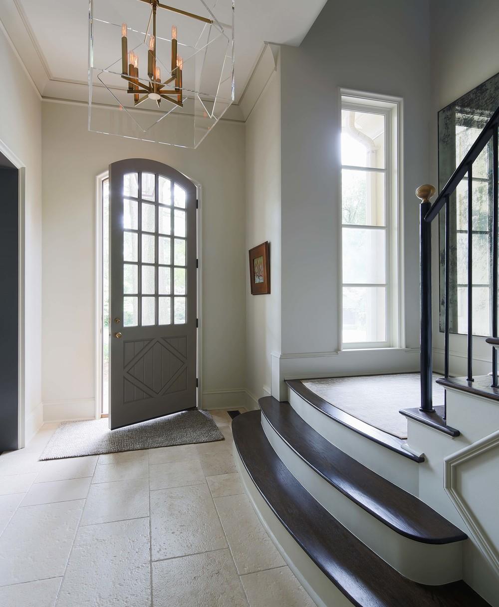 Coker_Entryway_Stairs_4.jpg