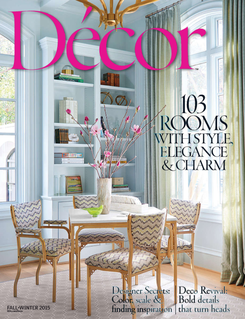 GREG_PERRY_DECOR MAG.png